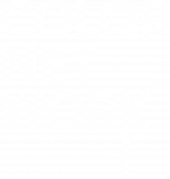 ColorNetwork Logo